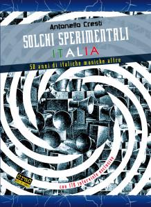 ITALIA_COVER-SOLCHI-SPERIMENTALI16x22-fronte