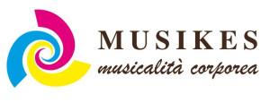 logo-musikes